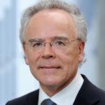 Dr. Hans Langer
