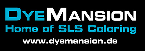 dyemansion-about_us-company-2015-february-old_logo