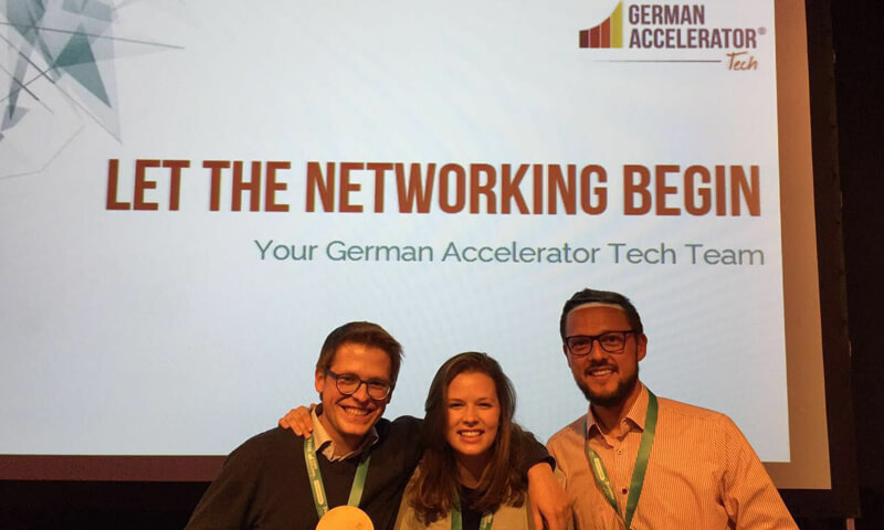 dyemansion-about_us-company-2017-mai-german_accelerator_tech