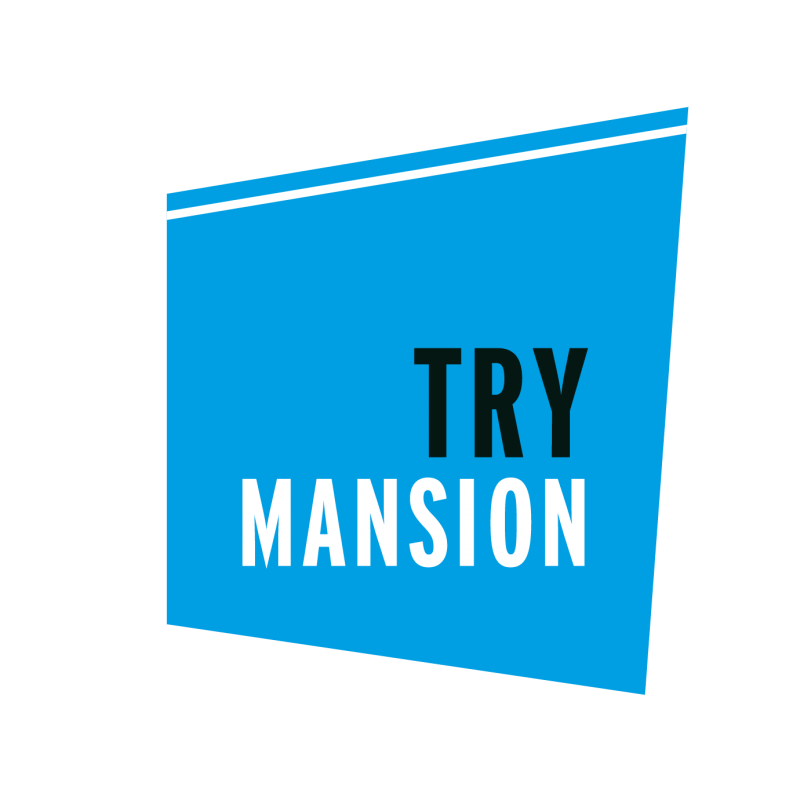 trymansion_logo_2018_rgb