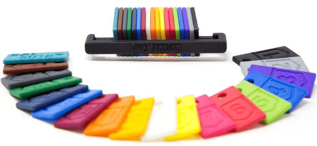 DyeMansion-Color-Fan-Basic
