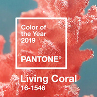 pantone-color-of-the-year-2019-living-coral-banner-200x200
