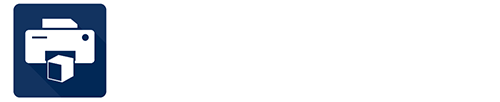 additive-manufacturing-forum-logo