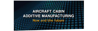 aircraft-cabin-additive-manufacturing-logo