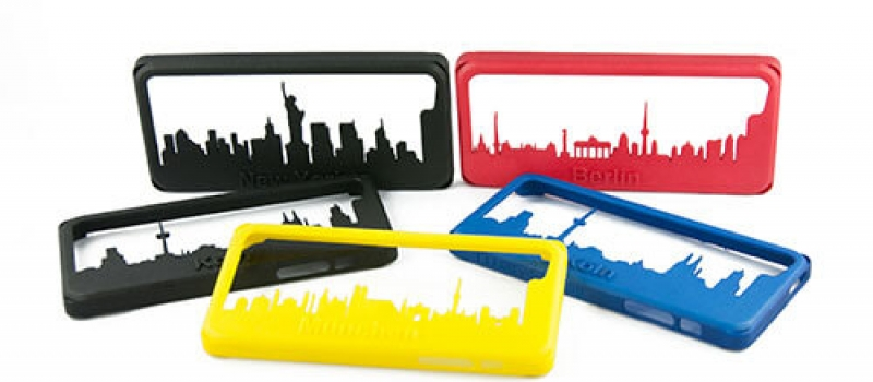 dyemansion-about_us-company-2013-trindo_smartphone_cases